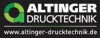 http://www.altinger-drucktechnik.de