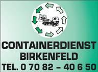 http://www.containerdienst-birkenfeld.de/