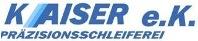 http://www.schleiferei-kaiser.de/