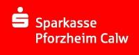 http://www.sparkasse-pforzheim-calw.de/