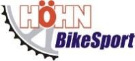 http://www.bike-sport-hoehn.de/