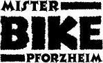http://www.misterbike.com/