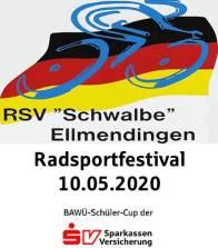 Unser Radsportfestival am 10.05.2020