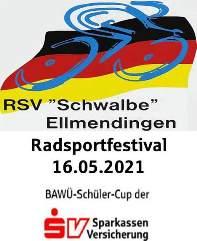 Unser Radsportfestival am 16.05.2021