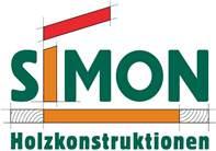 http://www.simonholzbau.de
