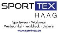 http://www.sport-tex.de/