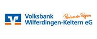 http://www.vb-wilferdingen-keltern.de
