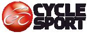 http://www.cyclesport.de/